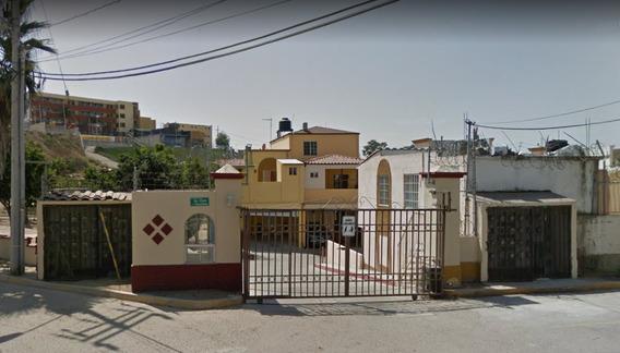 Casa En Hacienda Las Flores Mx20-ia7885