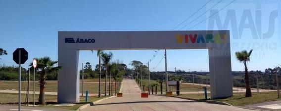 Terreno Para Venda Em Viamão, Centro - Jvt041_2-763590