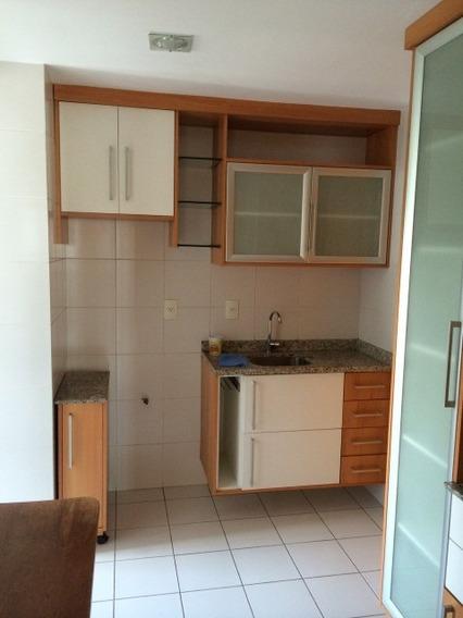 Apartamento - Ap00018 - 2351866