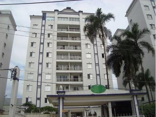 Venda Residential / Apartment Vila Isolina Mazzei São Paulo - V16844