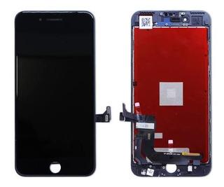 Tela iPhone 7