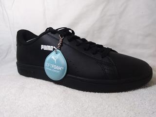 Puma Smash V2 L Perf Original
