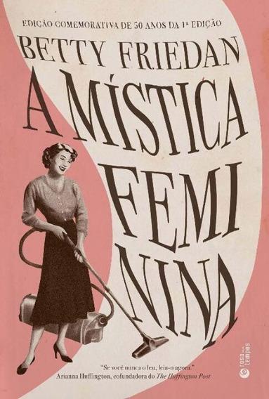 Mística Feminina, A