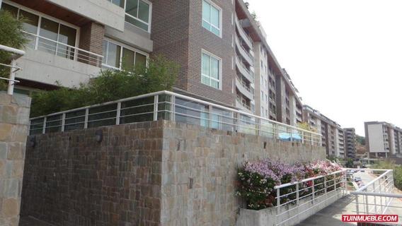 Apartamentos En Venta!