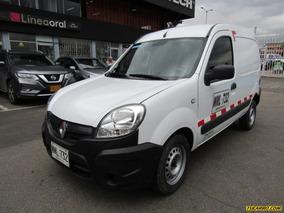 Renault Kangoo Mango Vu