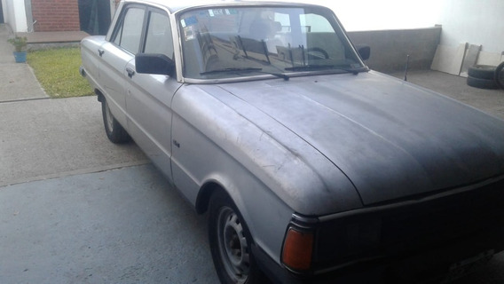 Ford Falcon Modelo 91, Buen Estado $120000