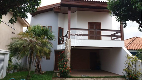 Casa Á Venda E Para Aluguel Em Aparecidinha - Ca002311