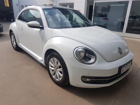 Volkswagen The Beatle 1.4 Tsi Desing