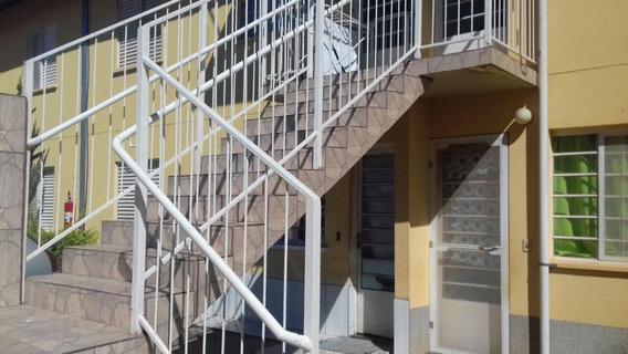 Casa Residencial À Venda, Vila Carmela I, Guarulhos - Ca1055. - Ca1055