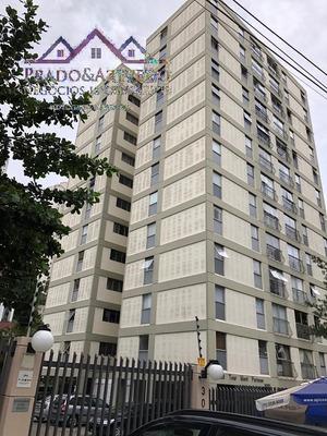 Apartamento Para Venda, 3 Dormitórios, Jardim Londrina - São Paulo - 2087