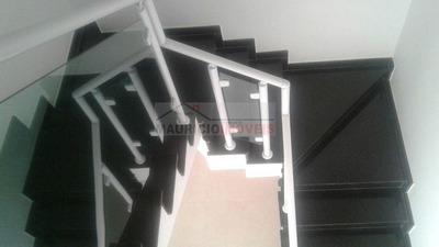 Casa Para Venda Em Mogi Das Cruzes, Parque Olimpico, 3 Dormitórios, 1 Suíte, 3 Banheiros, 4 Vagas - 1114
