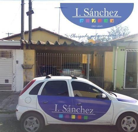 Casa Para Venda Em Itaquaquecetuba, Village, 2 Dormitórios, 2 Banheiros, 2 Vagas - 774
