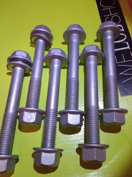 Kit Tornillos Muelles Gm Hummer H3