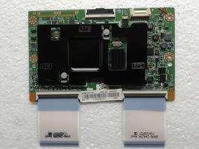 Placa T Com Samsung Un46fh6203 Bn98-05117a