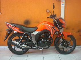 Suzuki Dk 150 0km 2020
