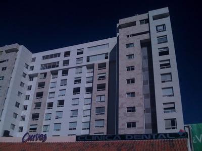 Torres La Vista