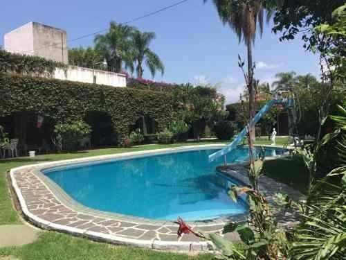 Hermosa Residencia En Delicias