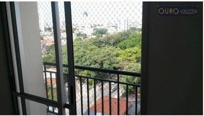 Apartamento 2 Dormitorios 1350,00 Vila Prudente - Ap1730