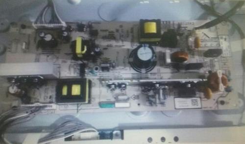 Repuestos Para  Televisor Sony Bravia Modelo Klv-32bx300