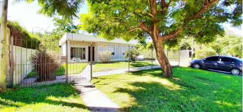 Venta Casa 2/3 Dormitorios Paso Carrasco Divina