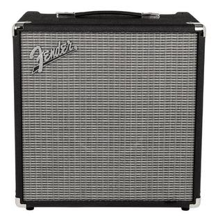 Amplificador Fender Bajo Rumble 40