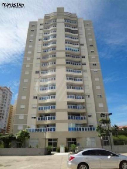 Apartamento Para Aluguel Em Parque Prado - Ap192596