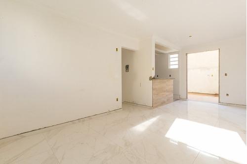 Imagem 1 de 13 de Eldorado, 03 Quartos , Suite, Elevador, 02 Vagas Pilotis. - 22721