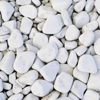Piedra Blanca De Rio 10 Kls
