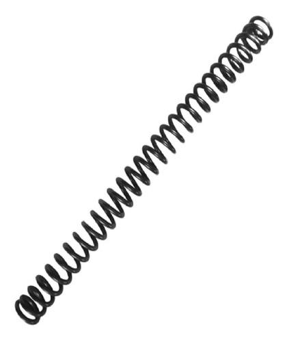 Imagen 1 de 1 de Resorte Para Rifle Gamo