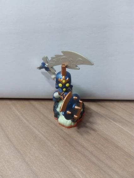 Skylanders Chop Chop Spyro