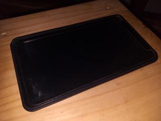 Tablet Máster G