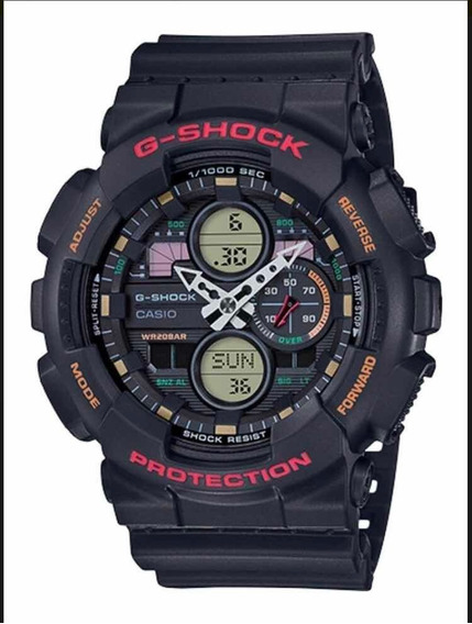 Relógio Casio H Shock