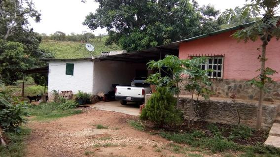 Granja En Venta / Cojedes / Tinaquillo / 04265330106