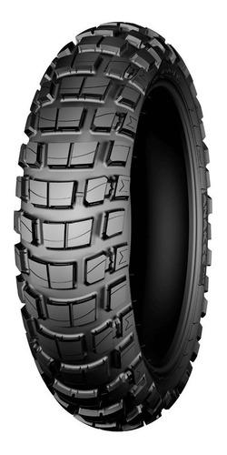 Cubierta Michelin Anakee Wild 170 60 17 72 R Tl Tt