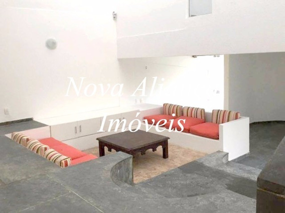 Casa - Rf204 - 4267592