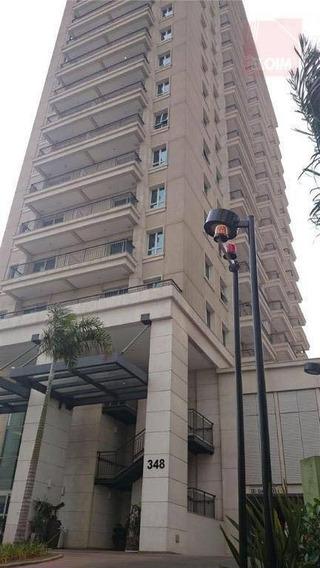 Sala À Venda, 70 M² Por R$ 680.000,00 - Vila Leopoldina - São Paulo/sp - Sa0094