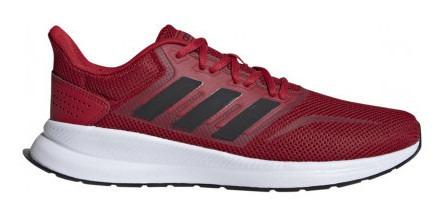 Zapatillas adidas Runfalcon Newsport