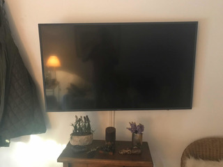 Tv Smart 49 Full Hd Samsung