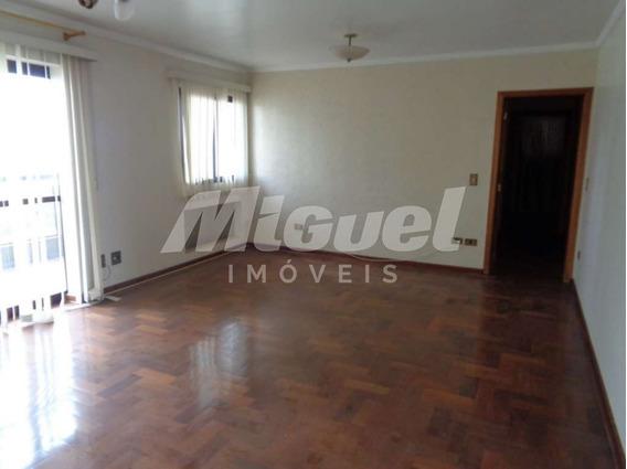Apartamento - Centro - Ref: 2552 - V-5666