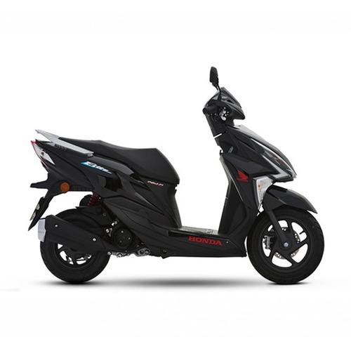 Honda New Elite 2020 0km Fi Inyección Tarjeta Ahora 12 18