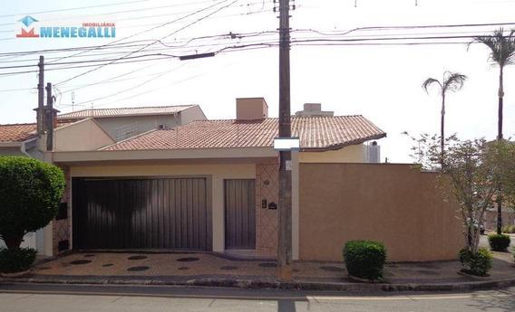 Casa Parque Santa Cecília. - Ca0412