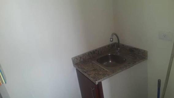 Apartamento En Venta Valles Del Nogal Valencia 20-16275 Gz