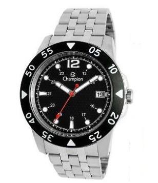 Relógio Champion Masculino Ca31319t 006469rean