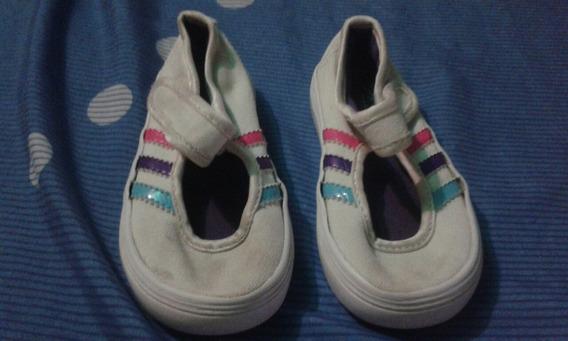 Zapatos adidas Originales Para Nina