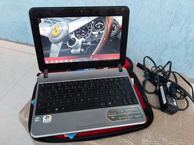 Notebook Positivo Mobo 5000