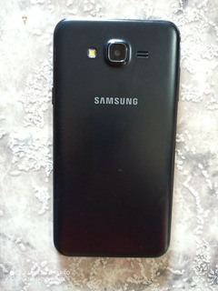 Samsung Galaxy J7 Neo Hd 5.5 Octa Core 1.6 Ghz