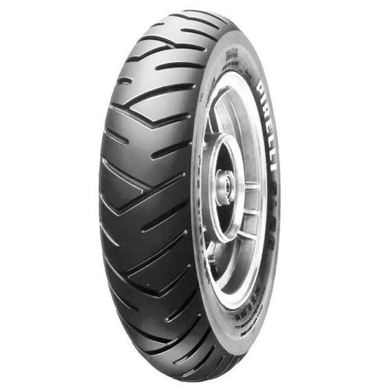 Pneu 350-10 Sl 26 59j Tl Reinf Pirelli