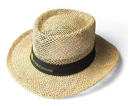 John Deere Sombrero Importado Exclusivos - Envio Gratis!!