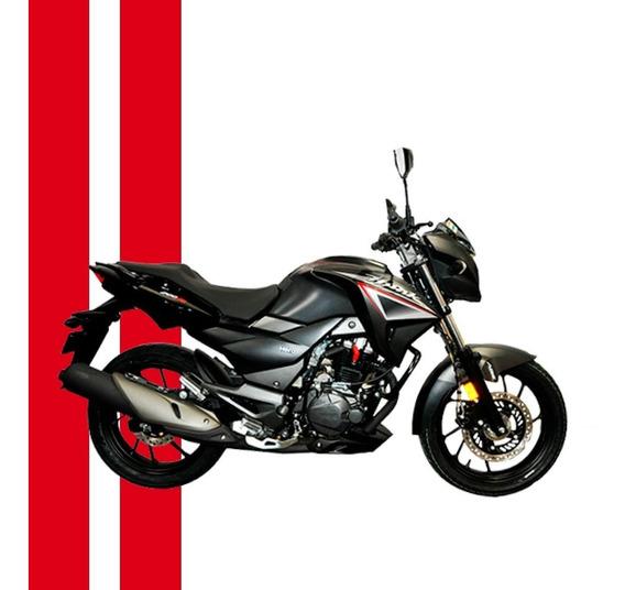Hero Hunk 200 R Abs 2019 No Suzuki Gixxer 150