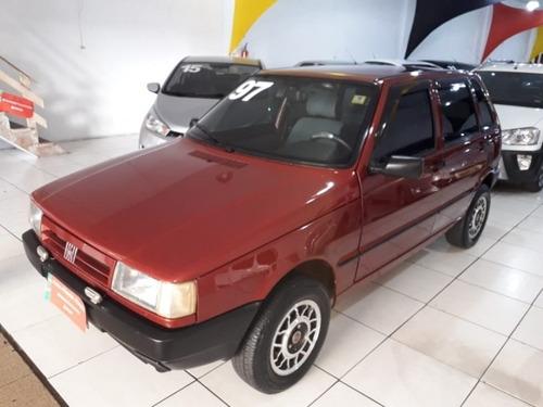 Fiat Mille Mile Sx